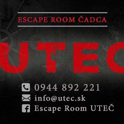 Escaperoom-www.utec.sk