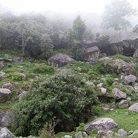 Near Langha Mandir
