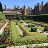 Things To Do in Windsor castle&Hampton court, Restaurants in Windsor castle&Hampton court