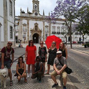 Tour with a quite diverse group from Italy, Netherlands, Slovakia and Botswana!!! Many thanks :)