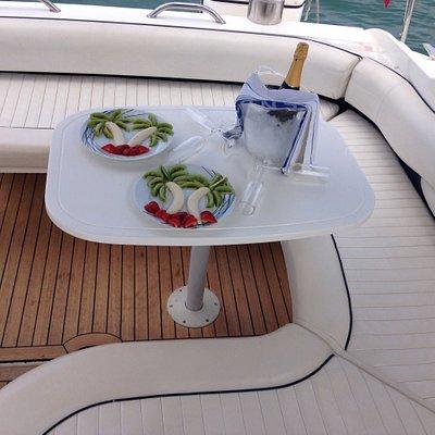 Wonderful family coastal cruises at affordable prices