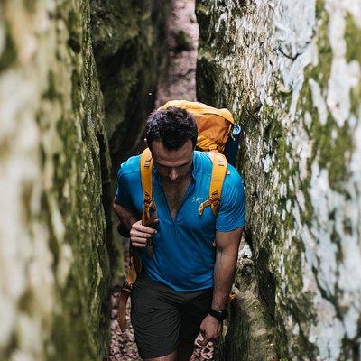 Hike and Hops