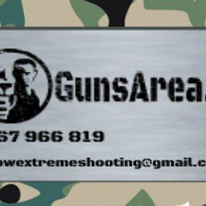 GunsArea.com