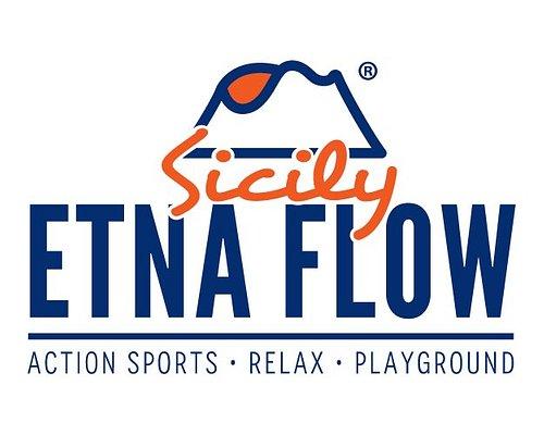 ETNA FLOW Il Parco Siciliano dedicato agli action sports, al relax e al divertimento