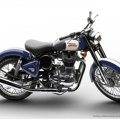 NEW RENT and SALE ROYAL ENFIELD MOTO