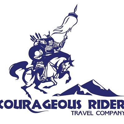 Courageous Rider Travel company established in 2013 august. Our tourist's satisfaction is our wi