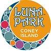 Luna Park in NYC