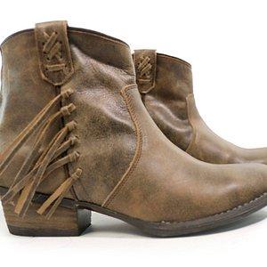 botines,botas,bolsas..gran variedad en Rogers Boots