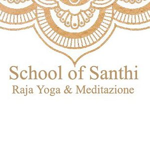 Raja Yoga Tradizionale & Meditazione
