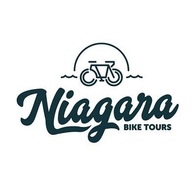 Niagara Bike Tours!