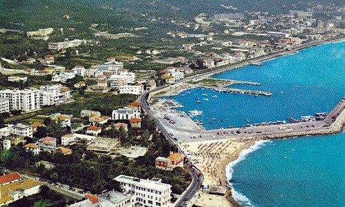 Vecchio porto