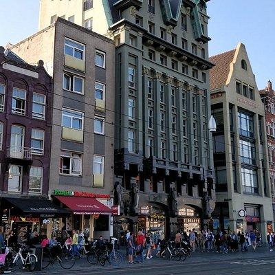 De Utrecht