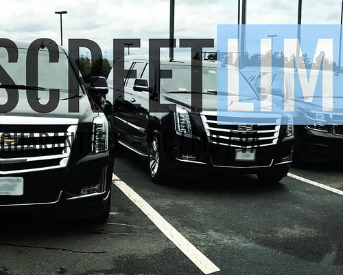 Want Car service in Washington DC? Discreet Limos provides car & limo service to all airports in