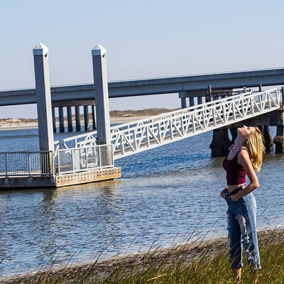 Amazing locations for Portraits in the Jacksonville Florida are. Urban photography feel.