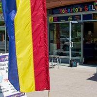 Roberto's at Watermark Beach Resort