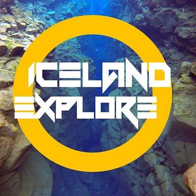 iceland-explore
