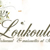 Loukoulos logo