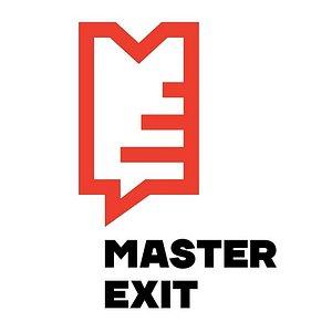 MasterExit_logo
