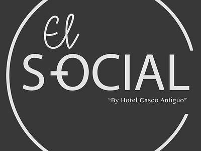 El Social