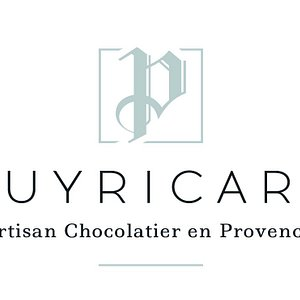 Chocolats de Puyricard
