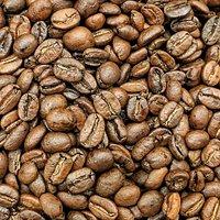 Coffee Guru Ulladulla