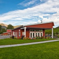 Tasting room located at 4287 McLean Creek Road in Okanagan Falls.