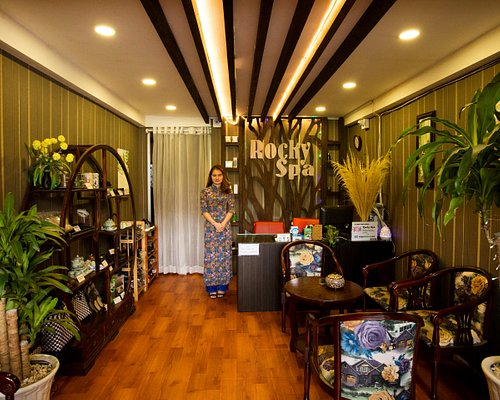 new style shop