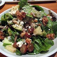 California Pizza Kitchen - Waldorf Chicken Salad