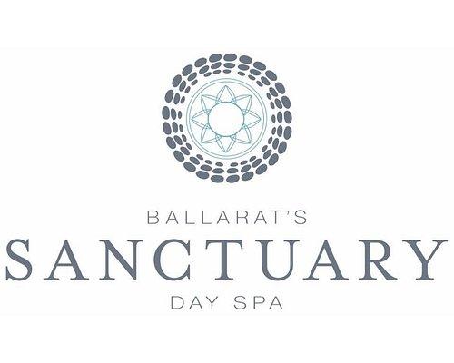 Ballarat's Sanctuary Day Spa
