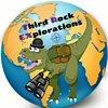 thirdrockexploration