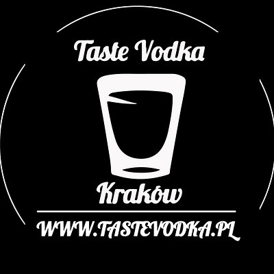 TasteVodka Kraków Vodka Tasting Tours and Experiences, the perfect thing to do in Kraków!