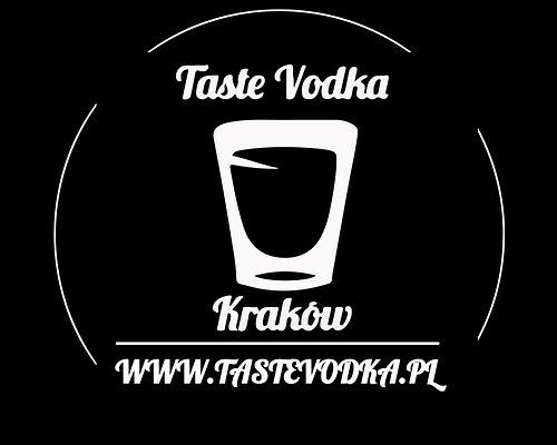 TasteVodka Kraków Vodka Tasting Tours and Experiences, the perfect thing to do in Kraków!