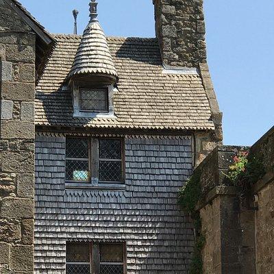 Maison de l'Artichaut