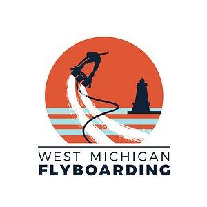 West Michigan Flyboarding