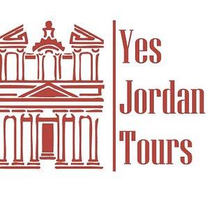 www.yes-jordan.com