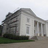 Užutrakis Manor Estate