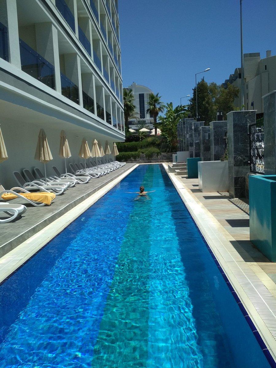 Seaden Valentine Resort Spa Updated 2020 Prices Hotel Reviews And Photos Side Turkey Tripadvisor