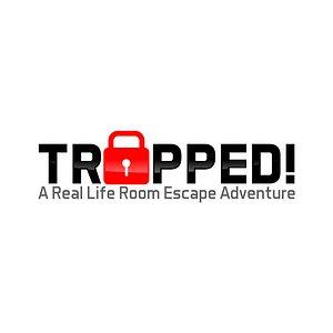 Trapped! Las Vegas