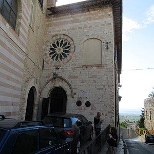 Monastero di San Giuseppe