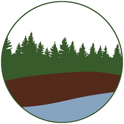 Black Run Preserve profile pic