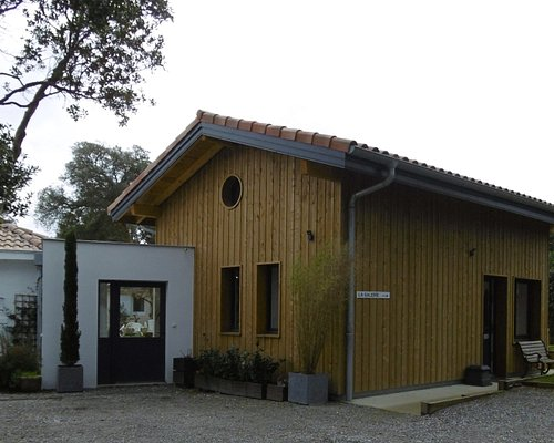Espace La Galerie