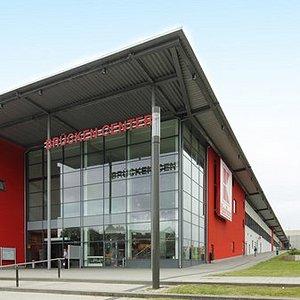 Brücken Center