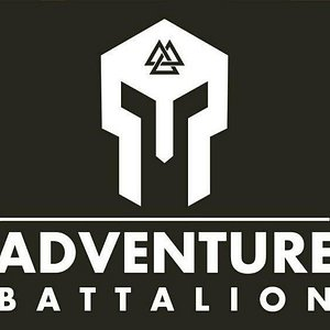 Welcome to Adventure Battalion