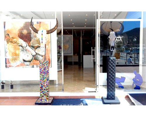 ArteCasa Gallery