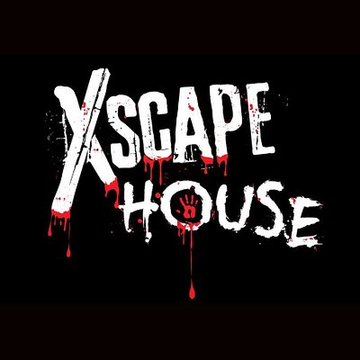 SlaughterHouse has entered the Escape Room world and it will never be the same again.