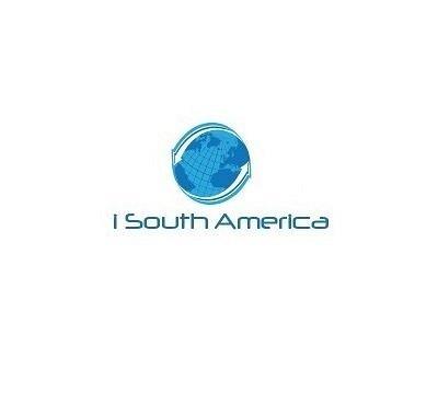 i South America