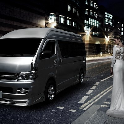 Transforming the Way You Travel in Sydney with High-Class Maxi Cabs & MiniBus Hire Services