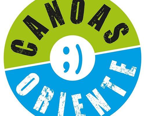¡Hazte el Sella con Canoas Oriente! Experiencia y trato familiar