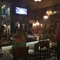 Flavio's Bar
