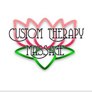 Custom Therapy Massage
